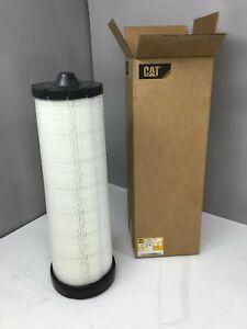 NEW OEM Caterpillar 337-0790 Secondary Air Filter   Cat 3370790