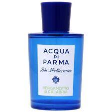 Perfumes unisex Acqua di Parma 150ml