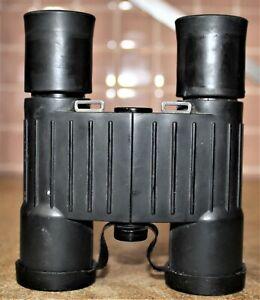 L3 EOS M24 7X28 Binoculars
