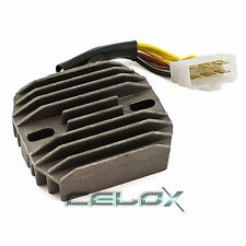 Regulator Rectifier for KAWASAKI BAYOU 185 KLF185 1985 1986 1987 1988