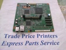 42373501 Oki C5100 c5100n Usb Red Ethernet principal sistema Placa lógica