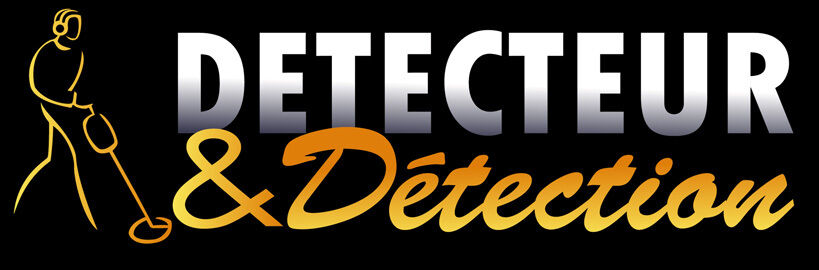 detecteur et detection negozi ebay. Black Bedroom Furniture Sets. Home Design Ideas