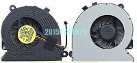 New HP 18 All-IN-One 18-1200CX CPU Fan 6033B0026501 DFS651312CC0T 739393-001