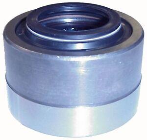 Wheel Bearing Kit Rear PTC PTRP513067