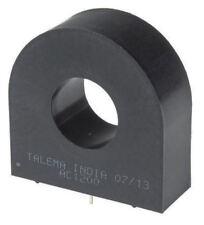 NUVOTEM TALEMA 200 A Trou traversant Transformateur de courant CT, 1000:1