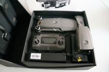DJI Mavic 2 Zoom-Fly more kit.
