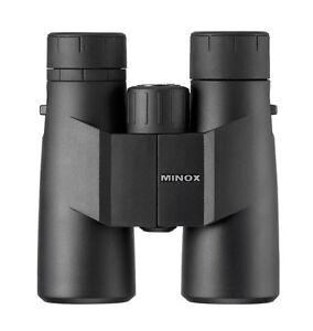 Minox BF 10x42 BR Fernglas für Jäger und Natur Neuware vom Fachhändler 62058