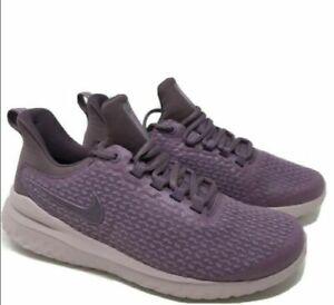 Nike Renew Rival AA7411 500 Women Size 8.5 New!