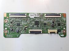 Board Tcon Tv , BN41-02111A   Ref0027