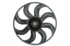 AUTO 7 INC 321-0024 Radiator Fan Blade