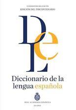 Spanische Bücher über Soziologie als gebundene Ausgabe