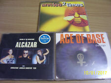 AnnLee-Alcazar-Ace Of Base