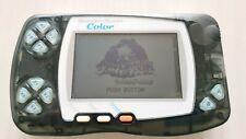Bandai Wonderswan Color WSC-001
