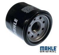 GENUINE MAHLE Oil Filter for Honda CBR 1000 / 1000 RR Yamaha FZR 600 R