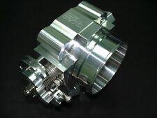 S90 PRO Throttle Body 74mm MITSUBISHI EVOLUTION EVO 7 8 9 MR