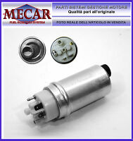 4330 Pompa Elettrica Carburante VW BORA (1J2) 1.9 SDI TDI e 4MOTION 98 -> 05