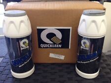 Quickleen-S 500g Shakers x 12