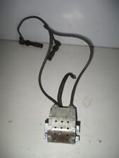 Bobina Accensione Avviamento Bobine Bmw R 850 RT 1998 2000 2001 Coil Ignition