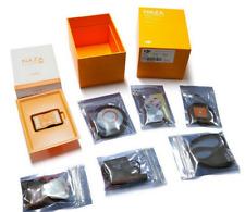 Original DJI NAZA-M V2 GPS PMU LED Combo - Flight Controller System IN-STOCK