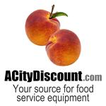 ACityDiscount Restaurant Equipment