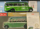 1:24 Scale SUN STAR LIMITED ED.NUMBERED. SOUTHDOWN Bedford Duple Vista OB Coach