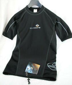 Lavacore Shirt Male * Unisex * ideal für Wassersport * Gr. LG *