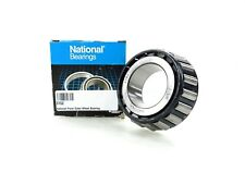 NEW National Front Outer Wheel Bearing 3782 Chevy IH Freightliner Ford 1990-2016