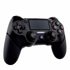 Mando PS4 Kaos DualShock Wireless