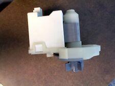 V99A000S8 Fagor Dishwasher Drain Pump Motor