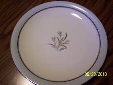 Dinnerware, Noritake, Blue Bell, Bluebell, Dinner Plate
