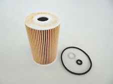 Genuine Hyundai i30 Diesel Oil Filter - 263202A500