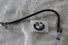 BMW R 1100 RT Conduite De Frein Frein court Voir Photo #R5550