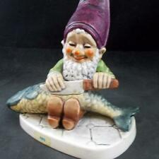Goebel CO BOYS Fips the Fishman (508) GREAT CONDITION