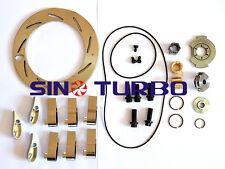 Ford Powerstroke 6.0L GT37VA GT3782VA Turbo Unison Ring repair kit 3C3Z-6C885-A