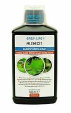 Easy Life ALGExit Wasserzusatz - 500ml
