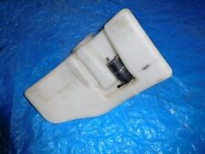 Holden VL Commodore Station Wagon Rear Washer Bottle