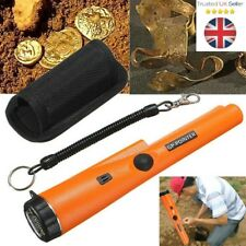 GP-POINTER Pinpointer Probe Metal Detector & Holster Treasure Unearthing Tool