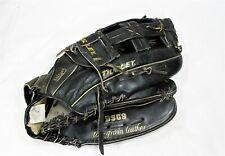 """Dudley DSG9 14"""" Baseball Softball Glove Right Handed"""