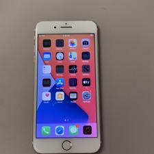 Apple iPhone 7+ - 128GB - Rose Gold (Unlocked) (Read Description) CG1187