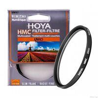 Filtro Neutro di Protezione UV Hoya HMC 43mm NUOVO