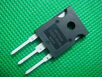 2pcs ORIGINAL IRFP064N MOSFET 55V 110A IRFP064 IRFP064NPBF