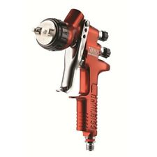 DeVilbiss TEKNA Copper Gravity Feed Paint Gun 703661