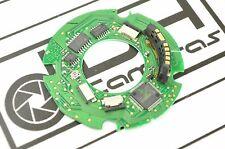 Canon EF-S 18-55mm f/3.5-5.6 II Main Board Processor Replacement Part DH8763