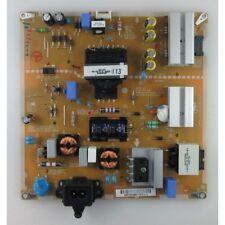 LG EAY64388811 Power Supply Unit