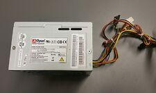 AOpen Z400-12AAB 56.04400.E210 400W ATX Power Supply