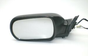 89-94 Nissan 240SX Power Side View Mirrors Driver Side OEM