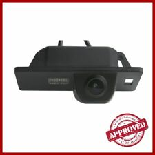 Retrocamera Phonocar Vm272 personalizzata AUDI Volkswagen A409 Tt09 Touran11