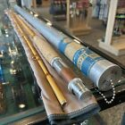 """Vintage Orvis HDG Fiberglass 6'6"""" 6 Weight Fly Rod - TCO Fly Shop"""