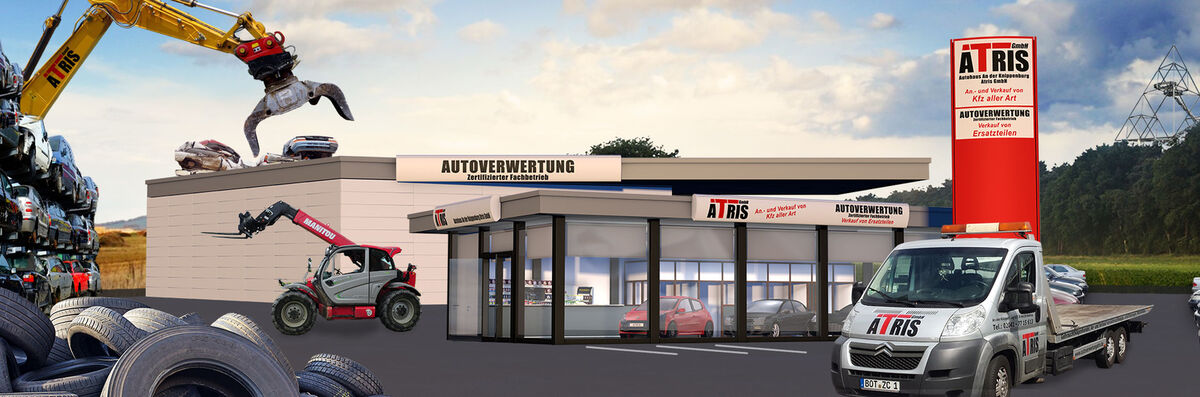 Atris GmbH