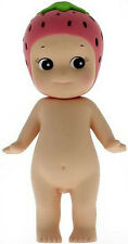 STRAWBERRY BABY DOLL DREAMS TOYS Sonny Angel Baby Fruit Series Mini Figure NEW